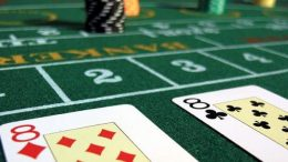 Blackjack'te kazandıran ipuclari
