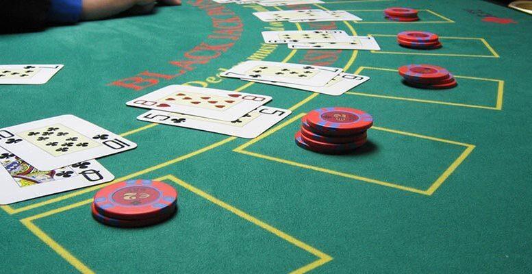 Epiphone limited edition gary clark jr. blak & blu casino