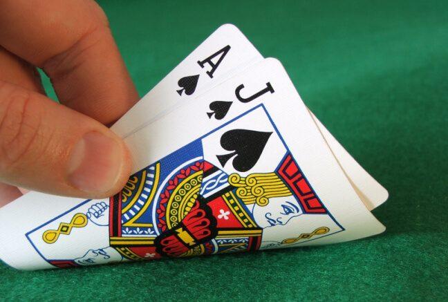 bedava blackjack