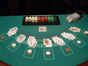 blackjack oyununda kazanmanin sirlari