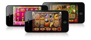 iphone uzerinden oynanabilen casino oyunlari