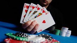 poker tavsiyeleri