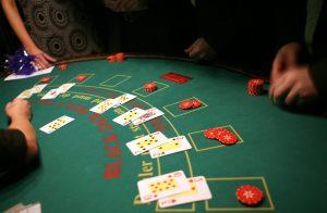 Blackjack Oyununda Etkili Olma Stratejileri